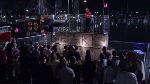 Arrested Development - Season 4 - Episode 15: Blockheads