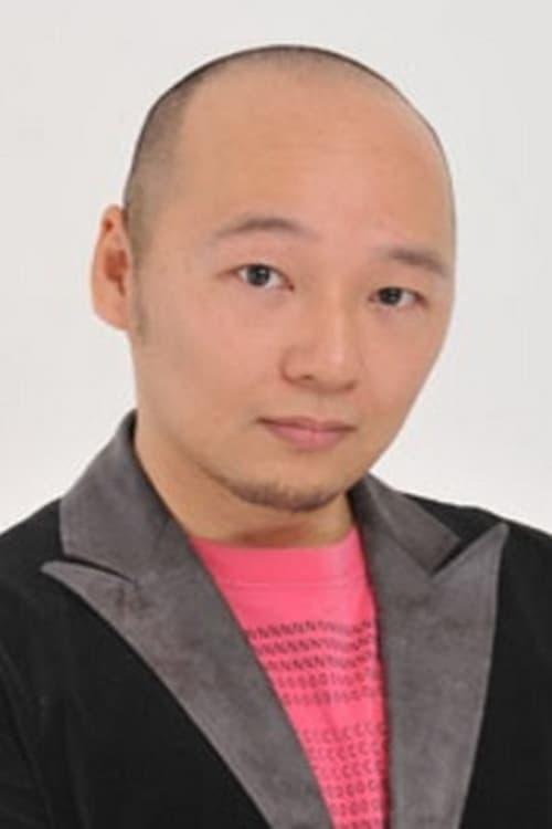 Takurou Nakakuni