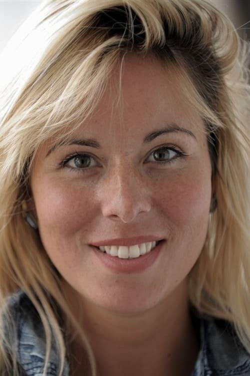 Prescillia Andreani