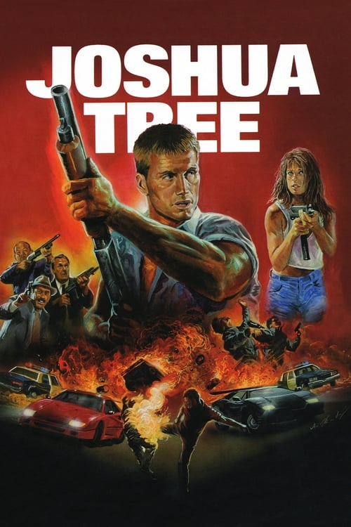 Joshua Tree (1994)