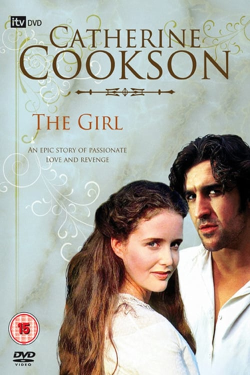 The Girl (1996) — The Movie Database (TMDb)