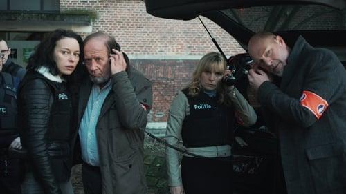 Assistir Mandamentos de um Serial Killer S01E07 – 1×07 – Dublado