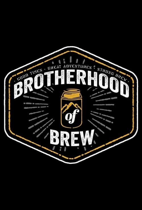 Brotherhood of Brew