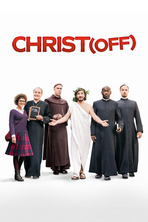 Christ(Off) Film en Streaming Gratuit