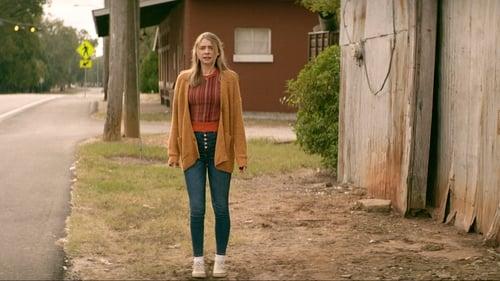 Assistir Teenage Bounty Hunters S01E09 – 1×09 – Dublado