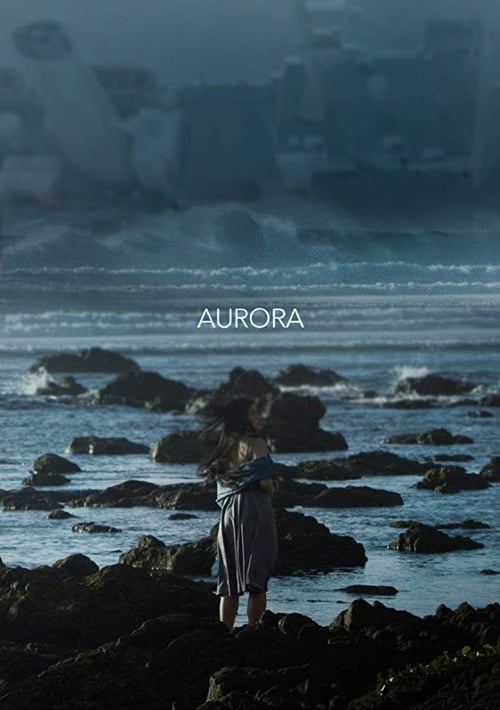 Watch Aurora online