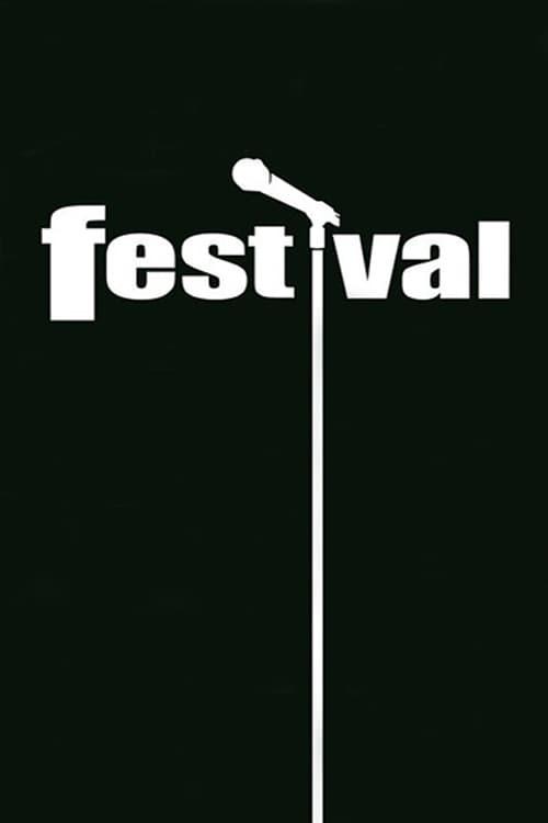Festival (2005)
