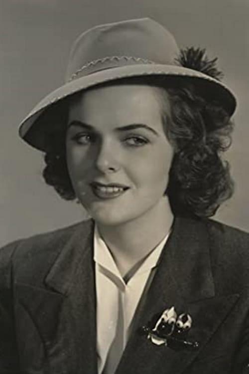 Mildred Coles