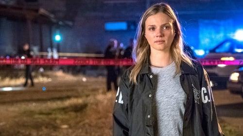 Chicago P.D.: Season 5 – Episode Fallen