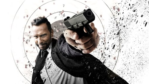 Killing Gunther Hindi Action Comedy Movie Watch Online
