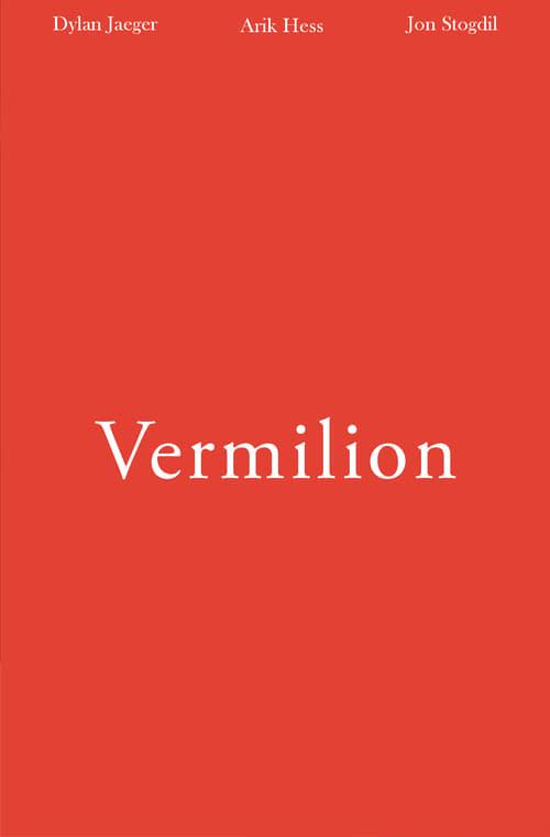 Watch- Vermilion Online kostenlos