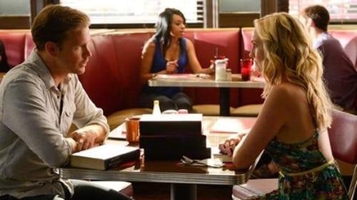 The Vampire Diaries - Season 6 - Episode 1: I'll Remember