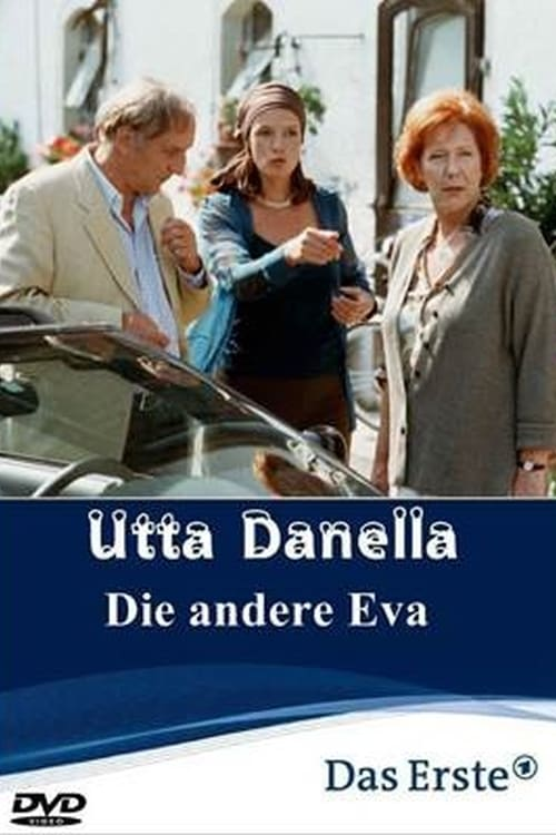 Assistir Filme Utta Danella - Die andere Eva Dublado Em Português