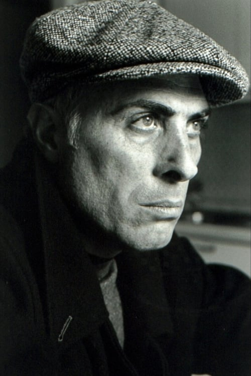 Lello Giulivo