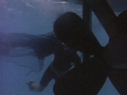 Mission Impossible 1989 720p Webrip: (1988) season 1 – Episode The Greek
