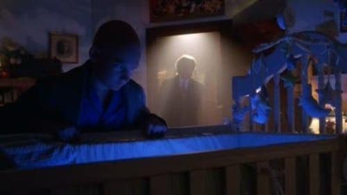 Smallville - Season 3 - Episode 19: Memoria