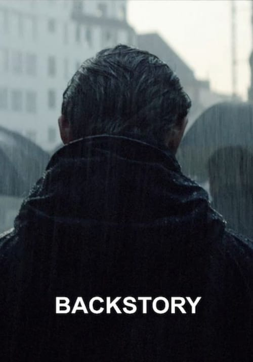 Backstory with excellent audio/video quality and virus free interface