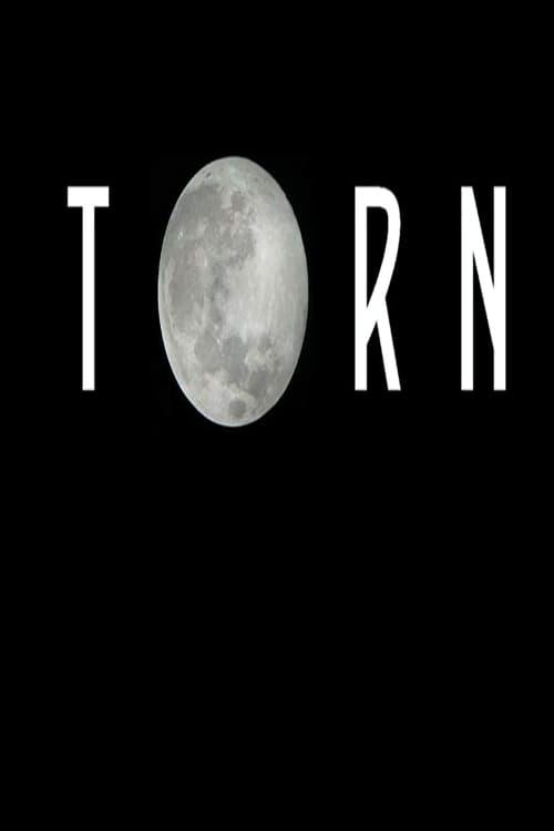 Mira La Película Torn: A Shock Youmentary En Buena Calidad Gratis