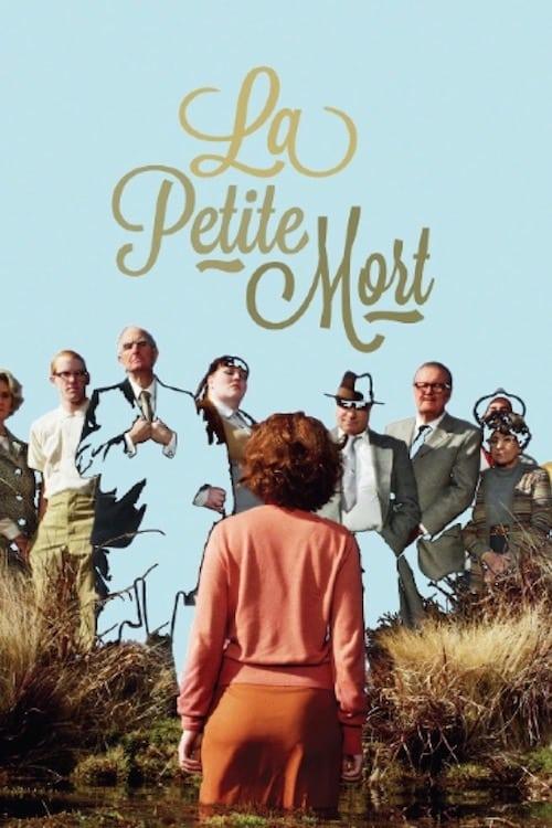 شاهد الفيلم La Petite Mort بجودة عالية الدقة