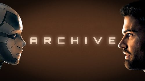 Archive - Death is not the end - Azwaad Movie Database