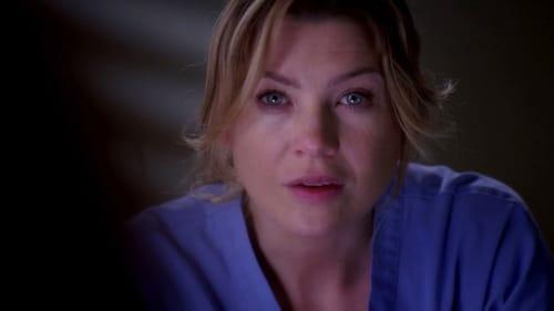 Grey's Anatomy - Season 4 - Episode 14: 14