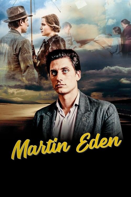 Película Martin Eden Completamente Gratis