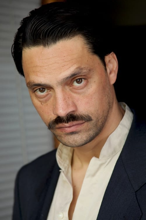 Salvatore Ragusa