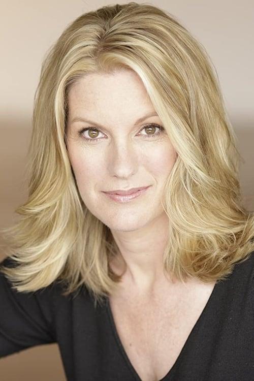 Pam Eichner