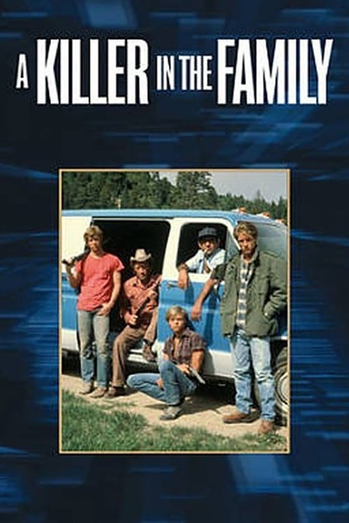 Filme A Killer in the Family Com Legendas Em Português