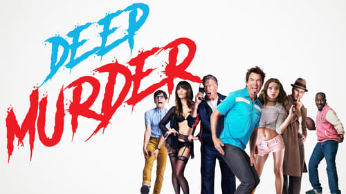 Deep Murder Online Hindi HBO 2017 Download