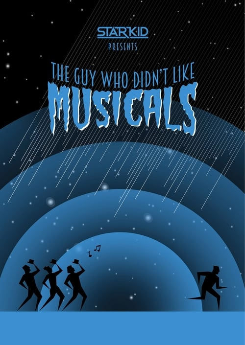 Assistir The Guy Who Didn't Like Musicals Com Legendas Em Português