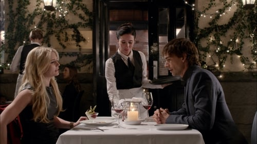 Once Upon a Time - Season 3 - Episode 12: New York City Serenade
