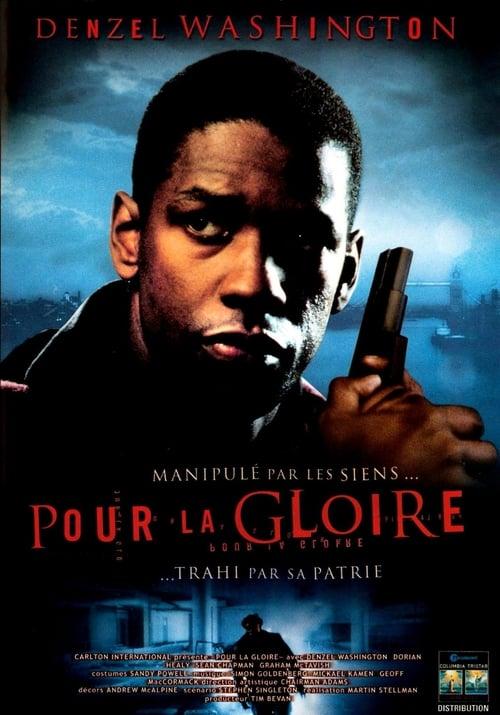 Voir Pour la Gloire (1988) streaming