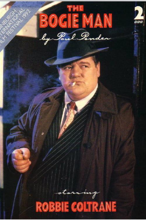 The Bogie Man (1992)