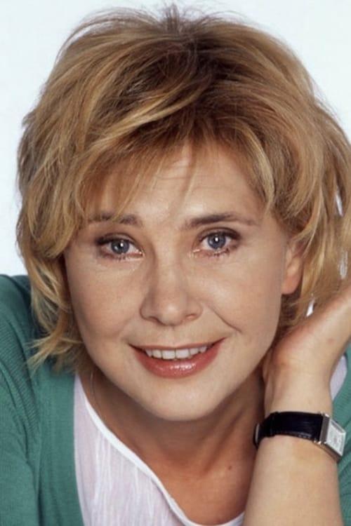 Tatyana Dogileva
