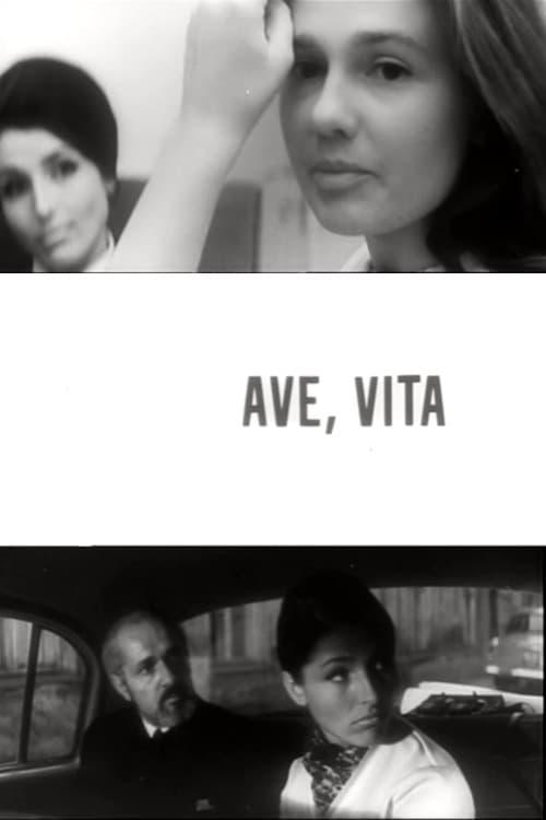 فيلم Ave, Vita في نوعية جيدة مجانا