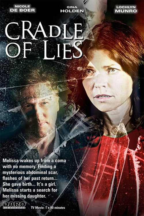 Cradle of Lies (2016)