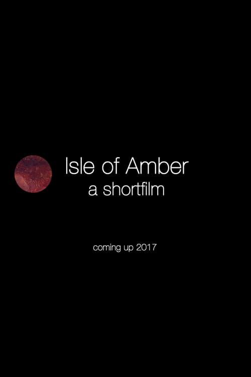Ver pelicula Isle of Amber Online