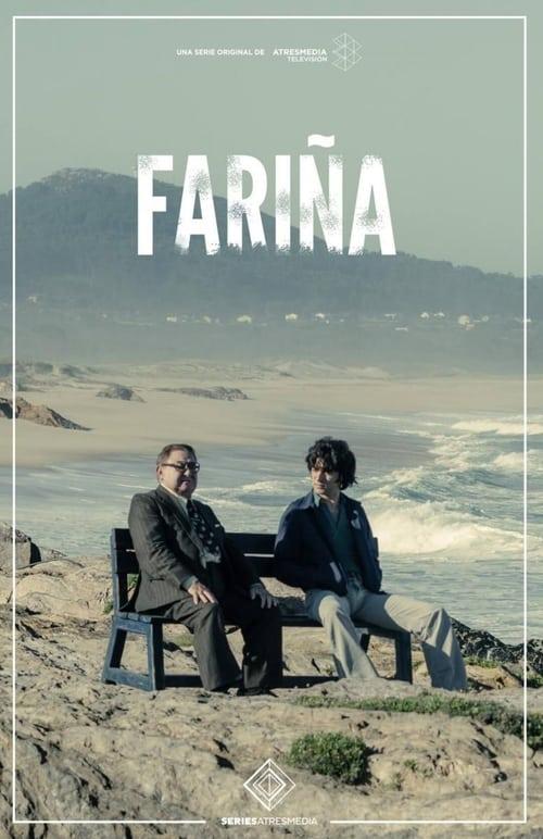 Assistir Fariña 1ª Temporada - HD 720p Dublado Online Grátis HD