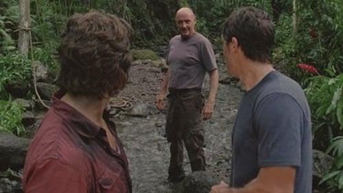 Assistir Lost S06E17 – 6×17 – Dublado