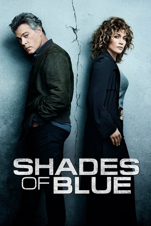 Shades of Blue-Azwaad Movie Database