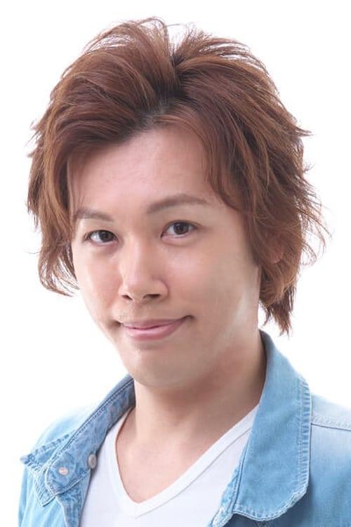 Yūji Kameyama