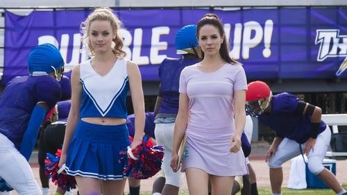 Assistir Lost Girl S05E06 – 5×06 – Dublado