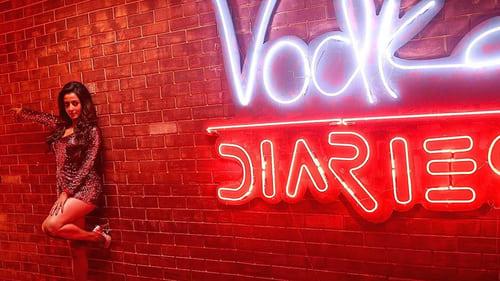 Vodka Diaries Film Complet Streaming