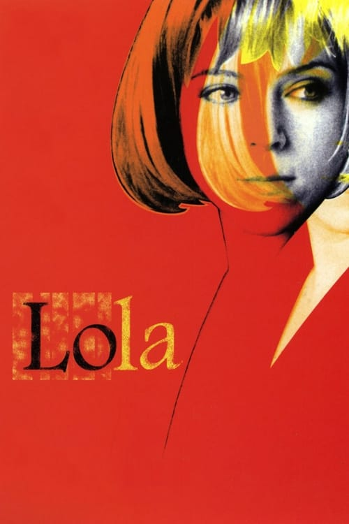 Lola (2001)