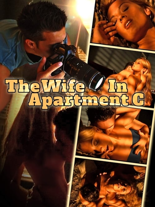 The Wife in Apartment C (2002)