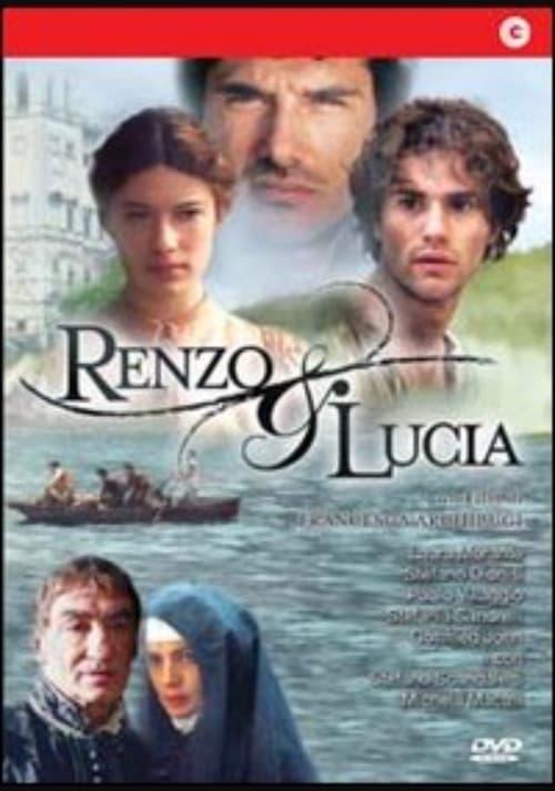 Renzo e Lucia