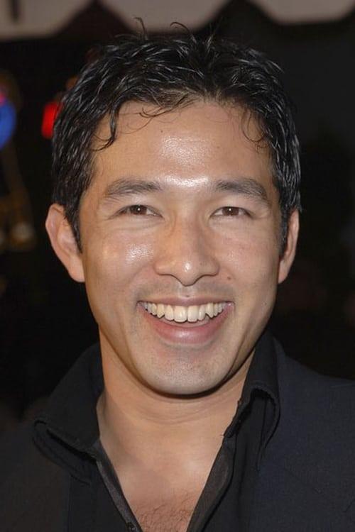Yao Chin