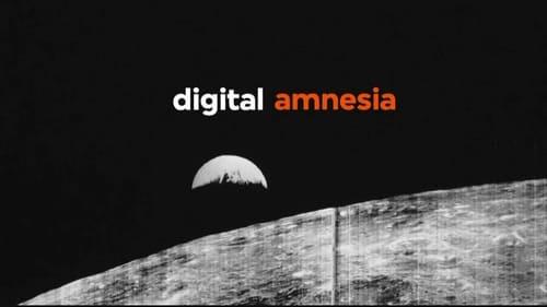 Digital Amnesia (2014) Online Lektor PL CDA Zalukaj