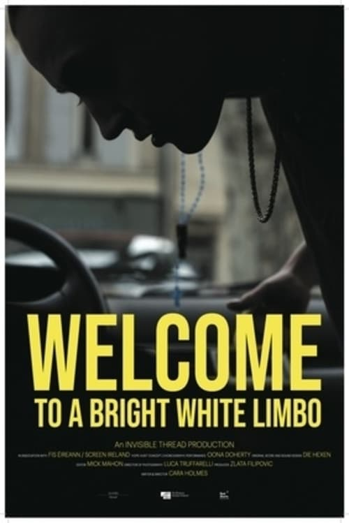 Welcome to a White Bright Limbo